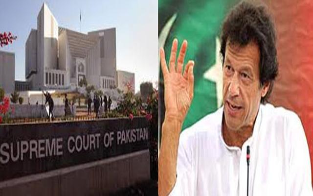 PTI to move Supreme Court over FATA-KP merger
