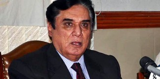 No previous govt made effort for missing person's recovery: Javed Iqbal