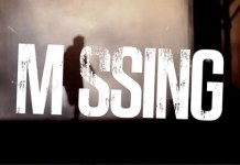 Journalists missing