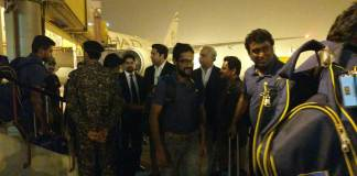 Sri-Lankan-team-Lahore