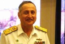 Zafar Mehmood