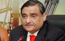 Dr Asim Hussain PPP