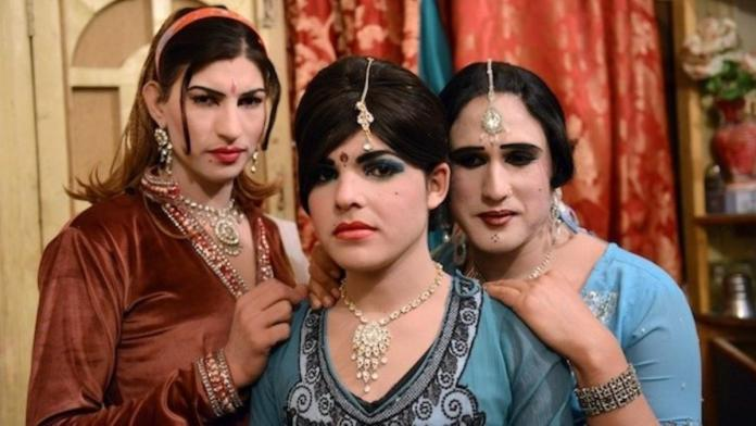 SC forms committee over non-issuance of CNICs to transgender community