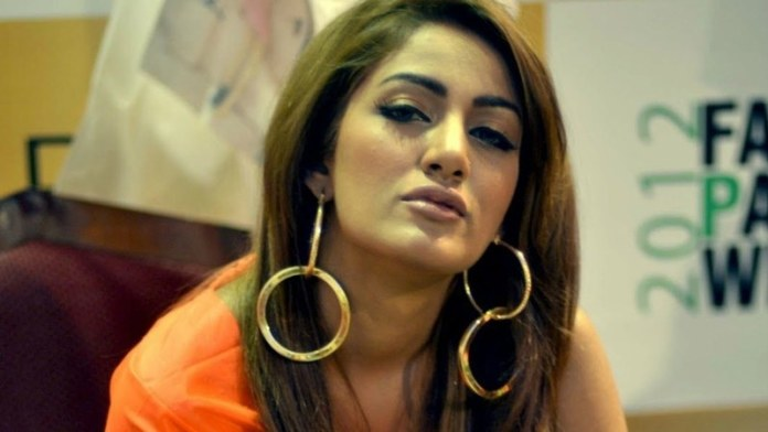 The divorce is done: Mathira shares trauma of broken marriage