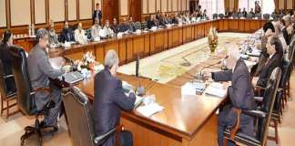 Cabinet approves 60-day extension in stay of Afghan refugees