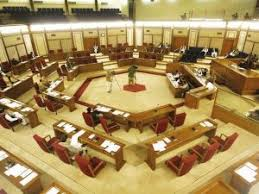 Balochistan assembly to elect leader of house today