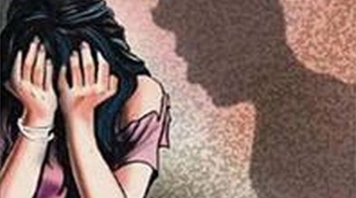 Minor girl raped before being killed in Swabi, confirms reports