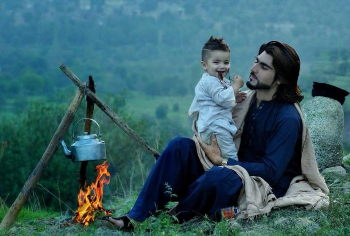 Inadequate security provided to witnesses in Naqeebullah's murder case