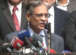 Necessary for judges to know jurisprudence and laws: CJP