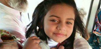 Senate body briefed over progress in Zainab murder case