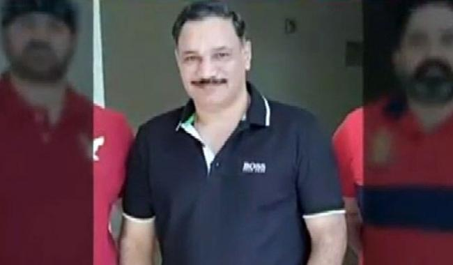 Lahore session court approves bail plea of notorious Abid Boxer in 10 cases
