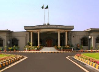 IHC orders federal govt to immediately restore PMDC