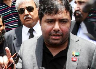 Court rejects Axact CEO Shoaib Shaikh's bail plea