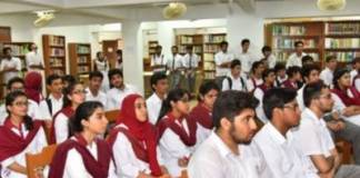 KP Govt initiates expansion of BS programme in all colleges