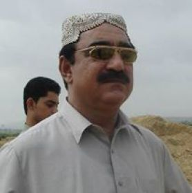 PML-N MPA Humanyun quits party, joins PPP