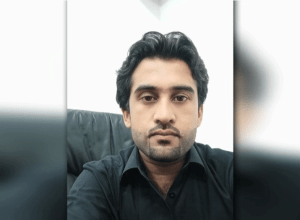 Asma Rani murder case: Key accused Mujahid Afridi arrested from Sharjah