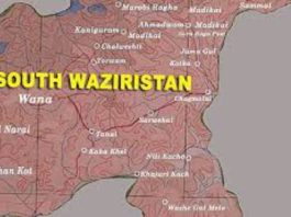Land dispute claims two lives, injures three in SWA