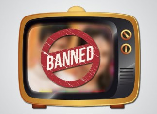 Govt. bans screening/exhibiting Indian films on Eid days