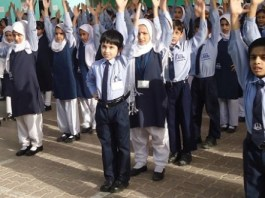 KP Private Schools Association goes by highhandedness, closes schools