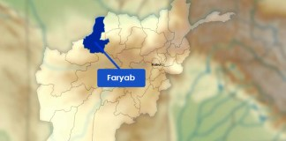 Roadside blast kills 4, wounds 3 in Afghan province