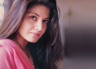 Google marks Nazia Hasan's 53rd birth anniversary with special doodle