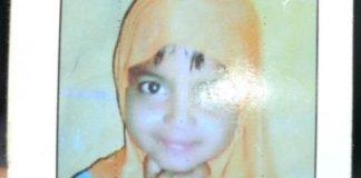 Court remands suspects of Rabia rape, murder case into police custody