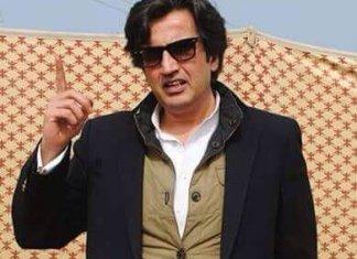 Khosro Bakhtiar