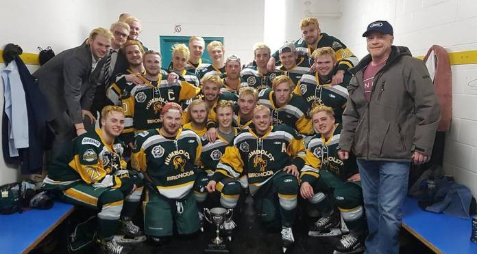 Fourteen killed in Canadian hockey team bus crash: media