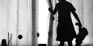 Police informs SC Noor Fatima of Chichawatni was not raped