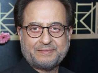 Attractive stories make films successful, says Nadeem Baig