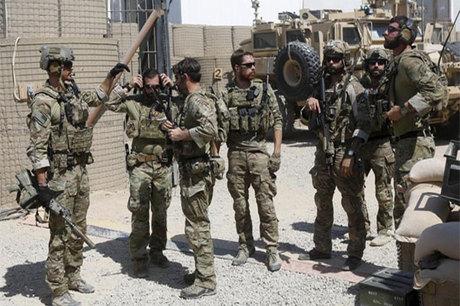 Afghan special forces kill nine civilians in Nangarhar