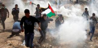 UN Human Rights Council will meet Friday to discuss Gaza