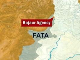 Passage of FATA reforms bill celebrated