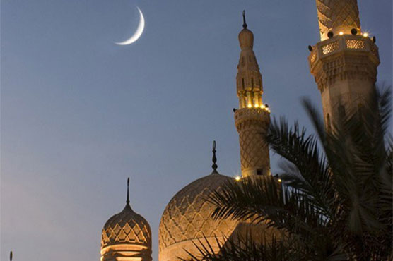 Zil-Hajj moon sighted, Eid-ul-Azha on August 22