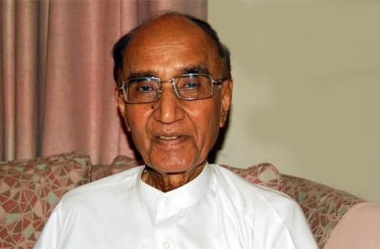 Renowned Urdu writer Mushtaq Ahmad Yusufi passes away