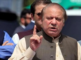 IHC dismisses Nawaz's plea for clubbing of NAB references judgment