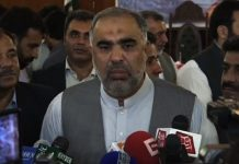 Govt takes opposition into confidence in legislative matters: Asad Qaiser