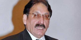 SC rejects petitions in ex-CJP Iftikhar Chaudhry's manhandling case