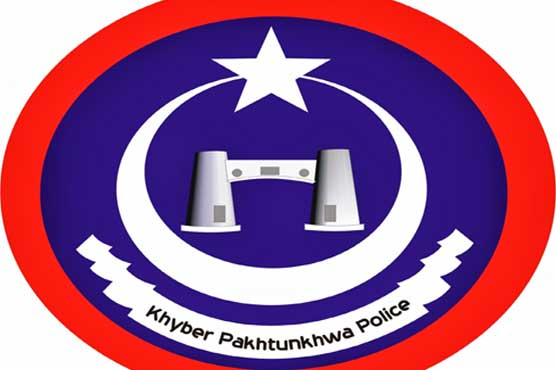 Khyber Pakhtunkhwa police so far registered 2643 online FIRs