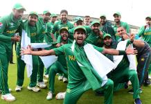 ICC releases Pakistan future tours programme 2018-23