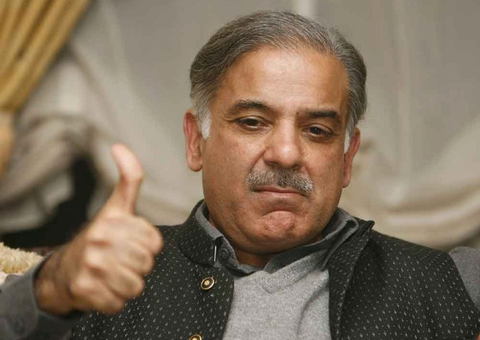 Shehbaz, Bilawal's nomination papers approved, Sattar's papers rejected