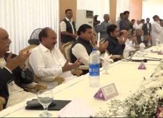 PPP convinced opposition to avoid boycott, strengthen democracy: Bilawal