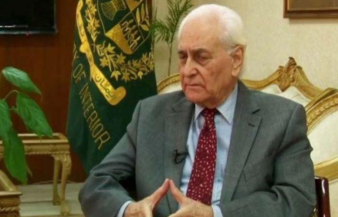 Pakistan's role in UN peace mission acknowledged worldwide: Azam Khan