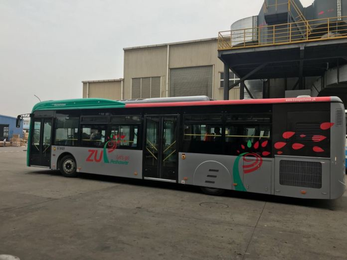 PHC directs NAB to investigate into BRT project