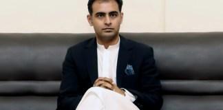 SC allows PML-N's Bilal Kiyani to contest general elections