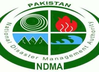 NDMA reviews precautionary measure during Monsoon