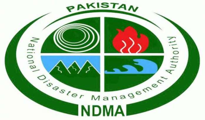 NDMA reviews precautionary measure during Monsoon