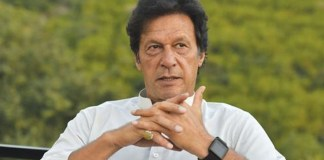 IHC reserves verdict on plea to bar Imran Khan from taking oath