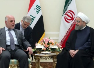 Iraq to reluctantly comply with US sanctions on Iran: PM