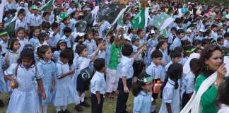 Nation celebrates Independence Day tomorrow